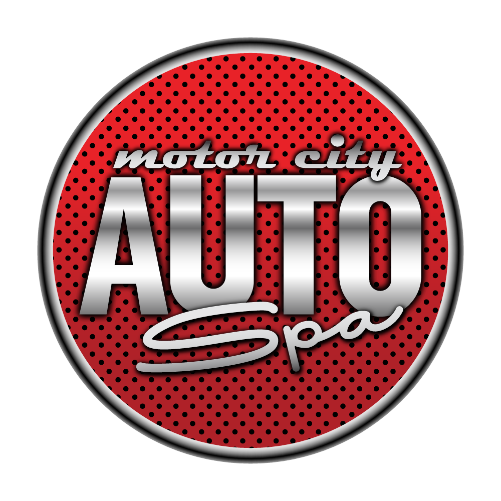 Home Motor City Autospa